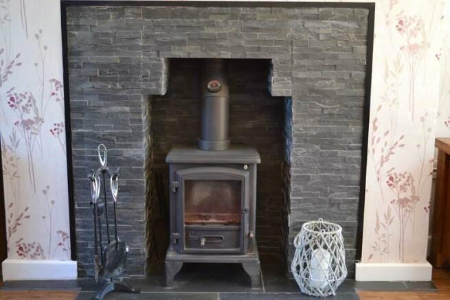 Wood burner.jpg