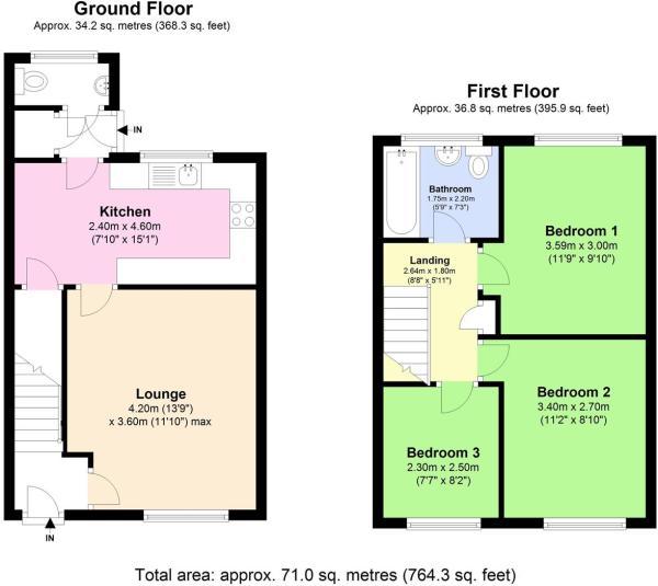 floor[lan.jpg
