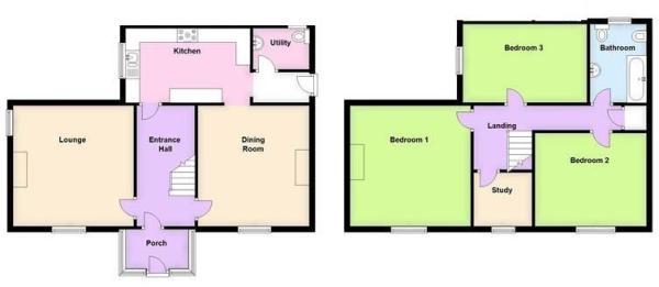wellington house floorplan.jpg