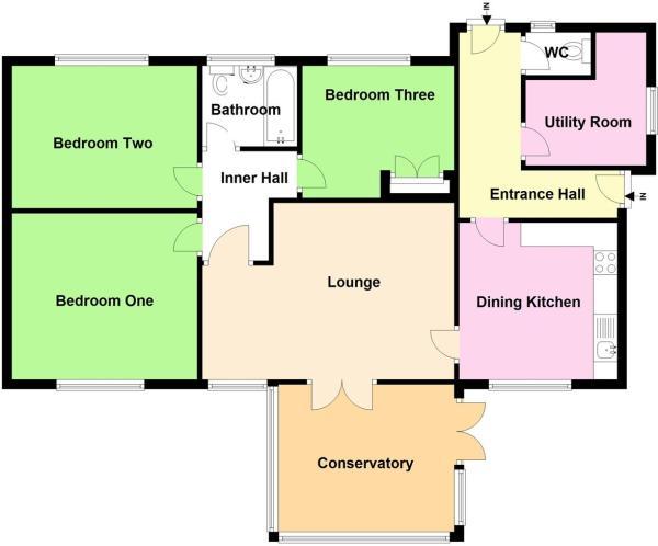 the bungalow floorplan.jpg
