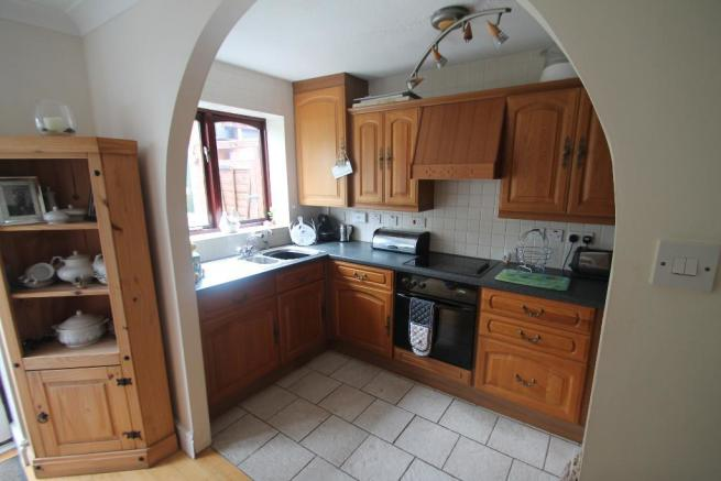 Haymoor Kitchen.jpg