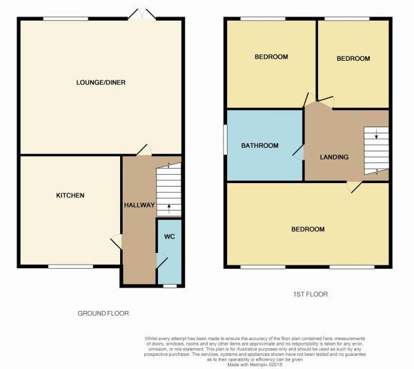 lowerbirchesway-print floor plan.JPG
