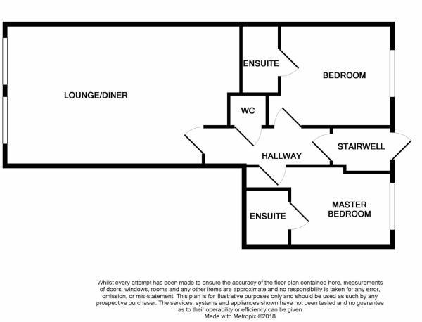 Apartment1-print.JPG
