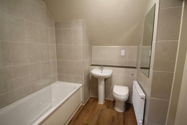 St Marys Bathroom.JPG