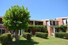 2 bed property in Ionian Islands, Corfu...