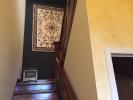 2nd floor access