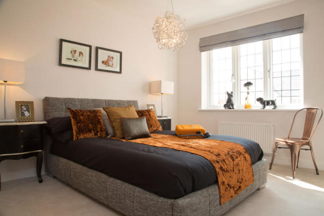 Kensington_bedroom3