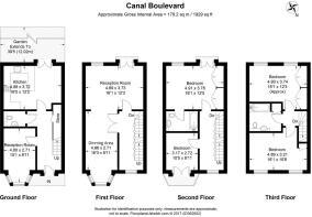 5 Canal Boulevard - floor plan.jpg