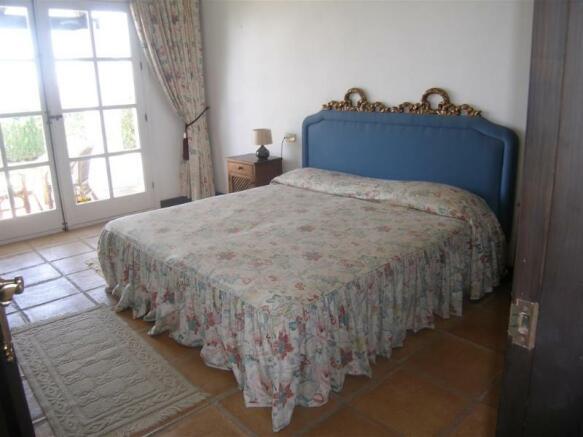1.26 Main bed 2