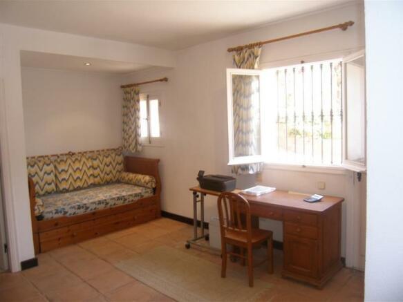 1.20 office-bedroom