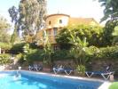 6 bedroom Villa for sale in Andalucia, Malaga...