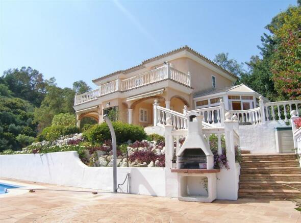 1 villa (1)