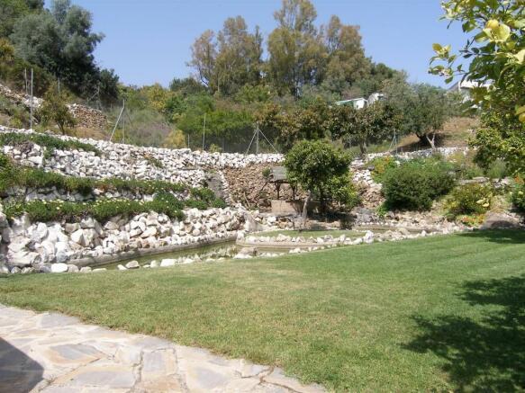 1 villa (4)
