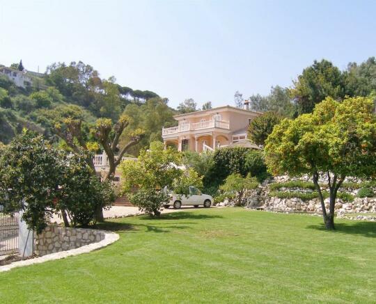 1 villa (6)