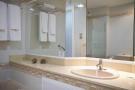 56-bath_11523