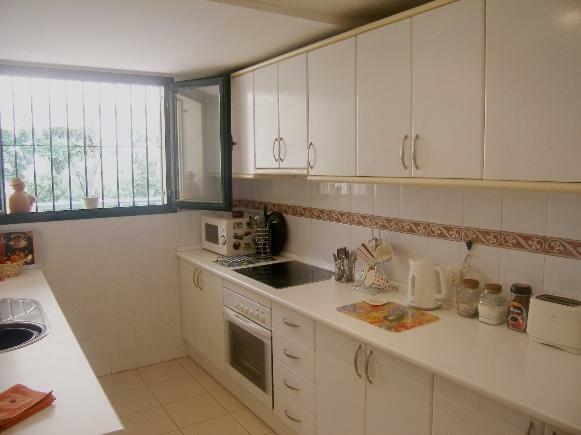 1 (5) kitchen