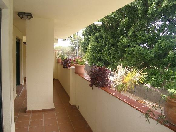1 (8) terraces