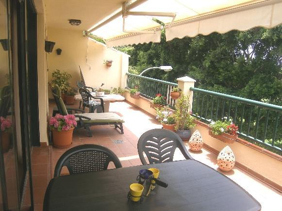 1 (16) terraces