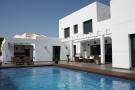 3 bed Villa in Spain, Valencia...