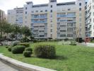 4 bed Apartment for sale in Spain, Valencia...