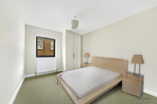 4 bedroom apartment to rent in Aldeburgh Street, Greenwich ...
