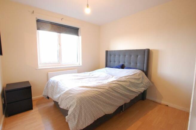 3 Bedroom Terraced House To Rent In Dorset Street