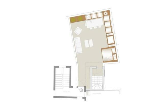 floorplans-1