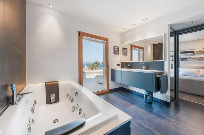 06---BON40081 bathro