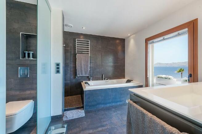 07---BON40081 bathro
