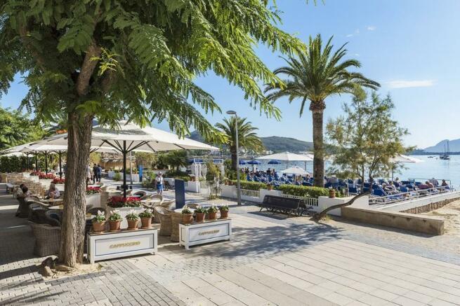 Mallorca Lifestyle