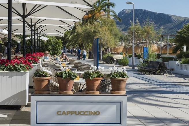 Lifestyle Mallorca