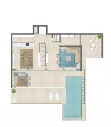 Floor Plan P01