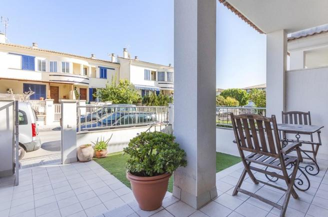patio garden (1)