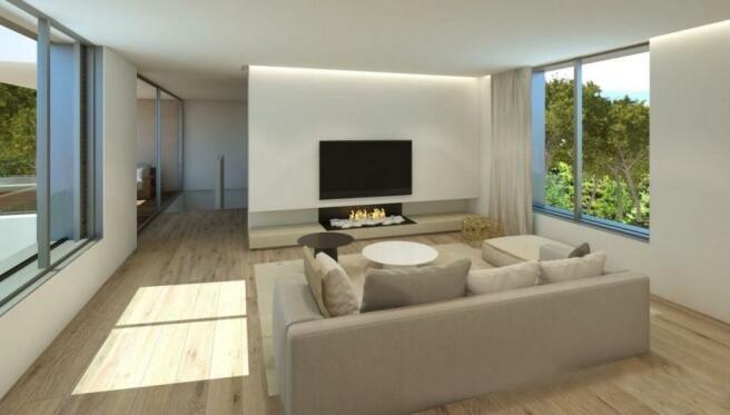RENDER Lounge 01