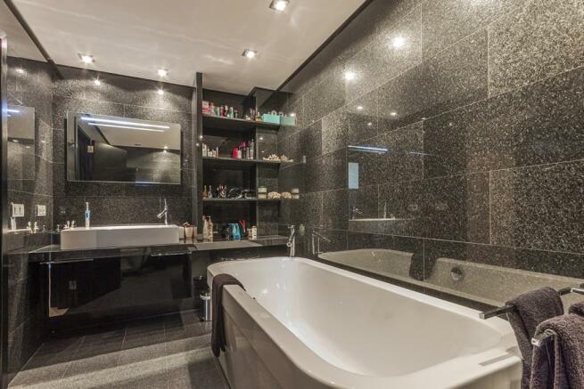 bath room (3)