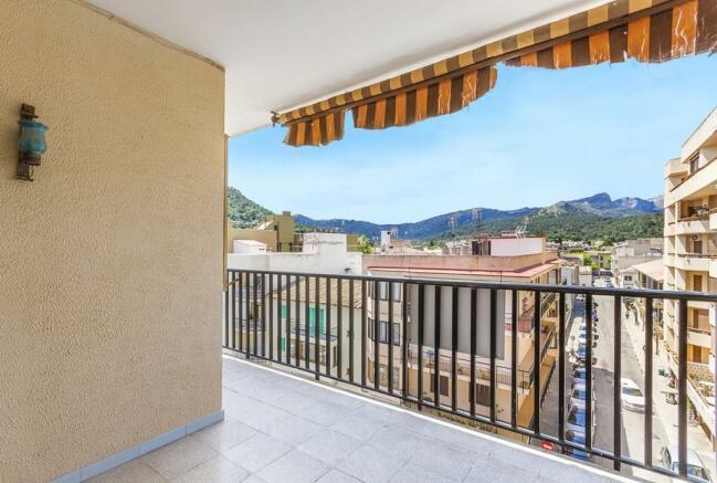 Balcony (1)
