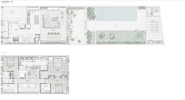 Plans 07
