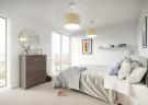 Bedroom - Example