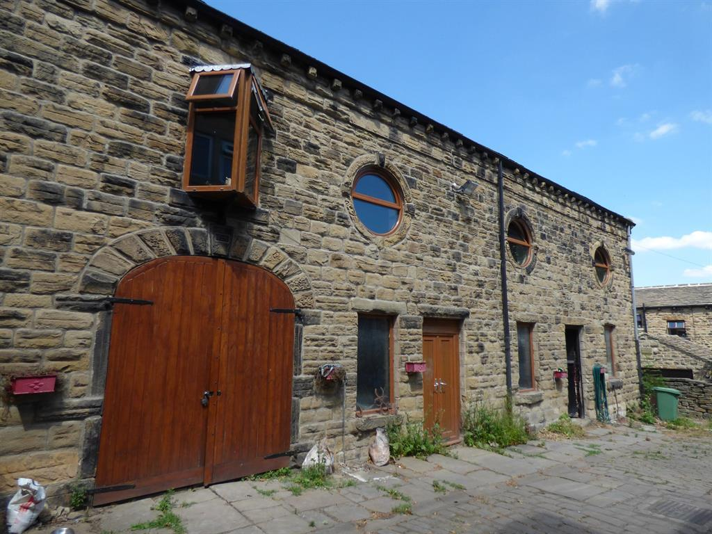 3 bedroom property for sale - Old Hall Road, Upper Batley, WF17 0AX