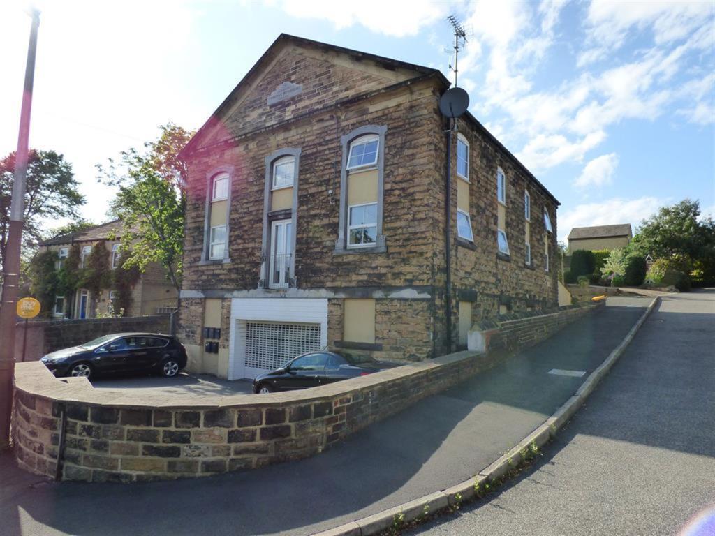 2 bedroom apartment to rent - Battyeford, 162 Nab Lane, Mirfield, WF14 9QJ