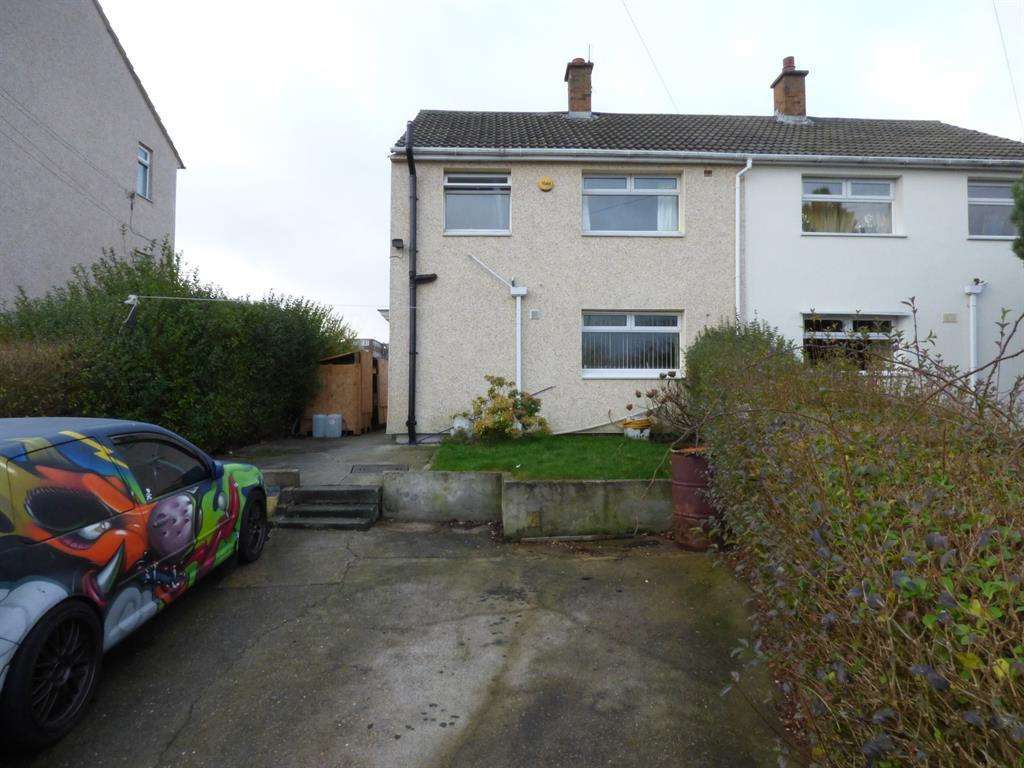 2 bedroom semi-detached house for sale - Eastland, Almondbury, HD5 8SF
