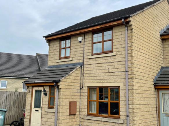 Three Bed town House  Investment Property