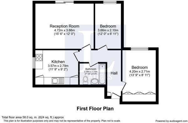 St james floorplan.jpg