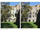 Villa for sale in Italy - Umbria, Perugia...