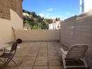 1 bedroom Apartment in Languedoc-Roussillon...