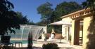 Detached Villa in Arles-sur-Tech...