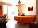 Amélie-les-Bains-Palalda Studio apartment for sale
