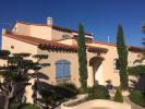 semi detached home for sale in Amélie-les-Bains-Palalda...