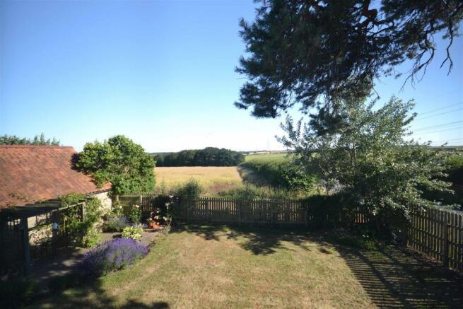 Aunby - View.jpg