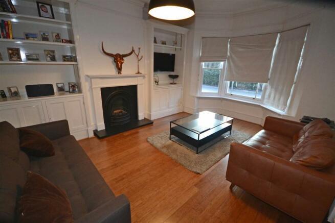 Tinwell - Sitting Room.jpg